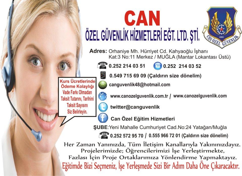 8043_166594263471145_100003617182894_237765_1362543583_n